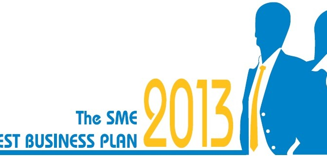SME-Best-Business-plan